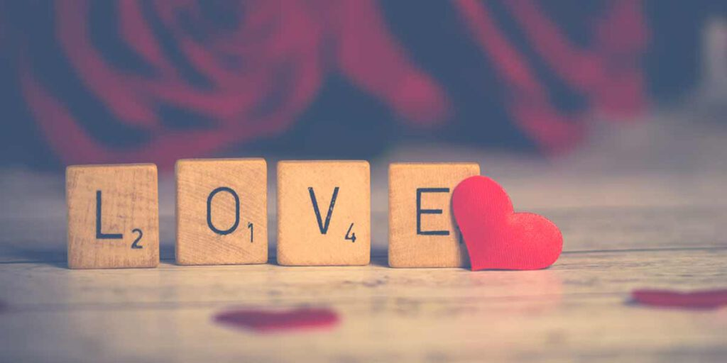 "Decoration Image of Forum ""Love Quotes"""