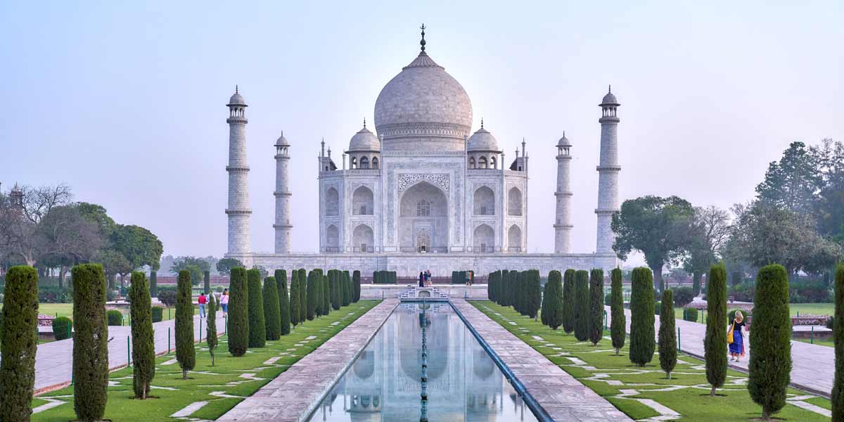 """Decoration Picture of Forum """"Quotes from India"""""""
