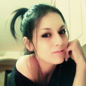 Profile photo of Sofia