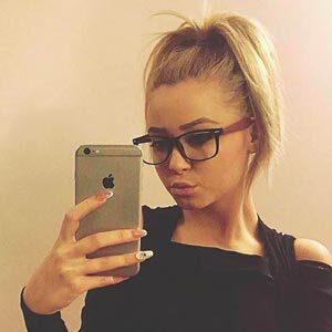Profile photo of Svetlana